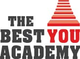 The Best You Academy